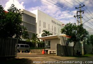 sekolah internasional bina bangsa