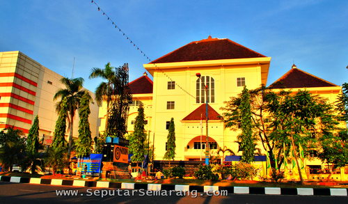 Alamat Dinas Perindustrian Dan Perdagangan Jawa Barat