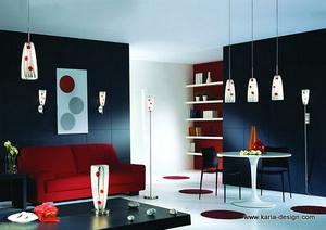 Karia Design, Kontraktor Arsitek & Interior Desain