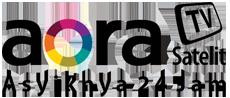 Aora TV