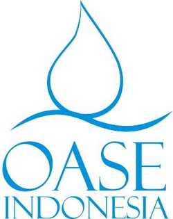 oase indonesia