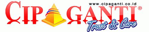Cipaganti Semarang Logo