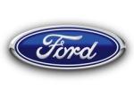 ford mobil logo