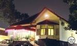Kedai San Bao Long