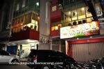 Macao Supreme Shabu House