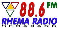 Radio Rhema FM