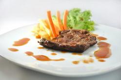 steak 4U