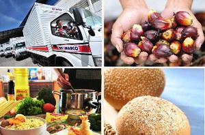 Lowongan Kerja Indofood Fritolay Makmur Seputar Semarang