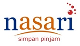 Logo Nasari Group