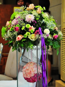 De Fleur House Of Bouquet