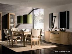 design ruang makan minimalis