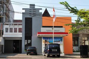 KIP Provinsi Jateng Semarang
