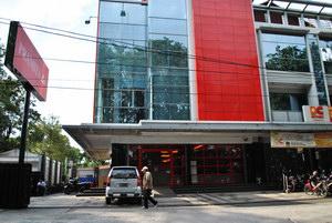 Pramita Lab Semarang