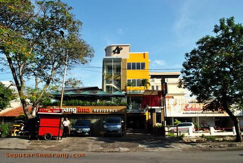 simpanglima residence rh seputarsemarang com simpang lima residence semarang central java simpang lima residence kota semarang jawa tengah 50134