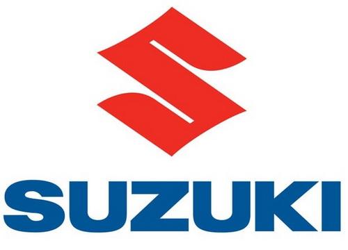 Dealer Resmi Suzuki, Mobil & Sepeda Motor