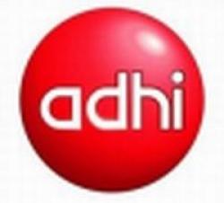 PT Adhi Karya Persero Tbk, Construction IV Division