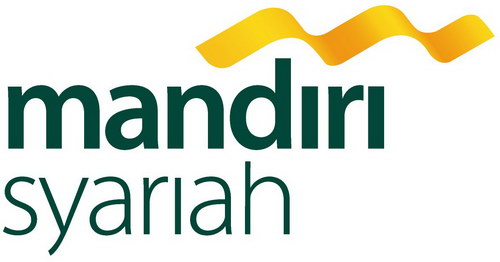 Mandiri syariah