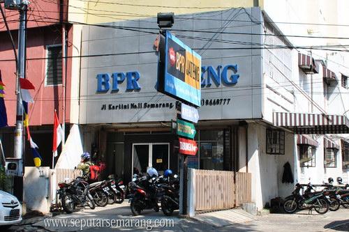 BPR Jateng