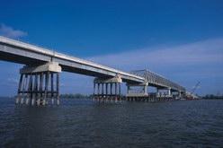 jembatan dondang