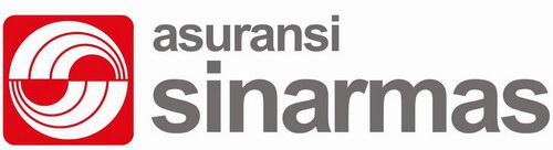 Logo Asuransi Sinarmas