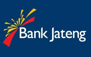 Daftar Lokasi ATM Bank Jateng