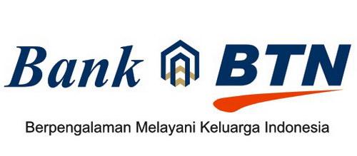 Logo Bank BTN
