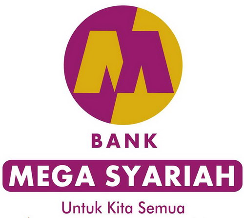 Bank Mega Syariah Semarang