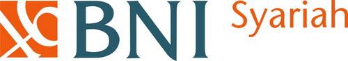 Logo Bank BNI Syariah