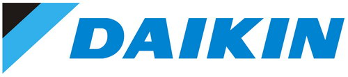 AC Daikin, Air Conditioner