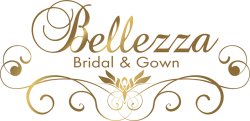Bellezza Bridal And Gown