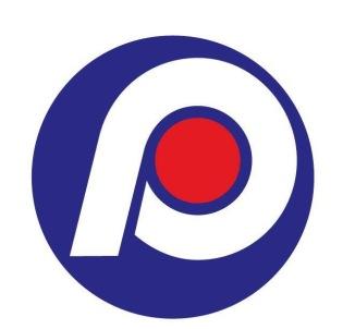 Logo Pacific Paint