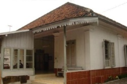 Hotel Arjuna Semarang, Hotel Murah Dekat Poncol
