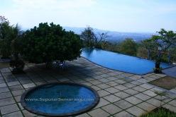 Agrowisata Salatiga Eco Park Hotel – Camping Ground