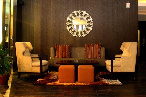 Relique Executive Spa