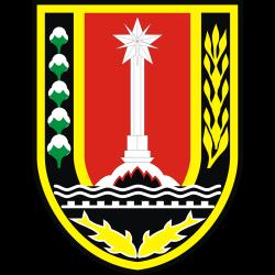 Dinas Tata Kota Dan Perumahan Semarang DTKP