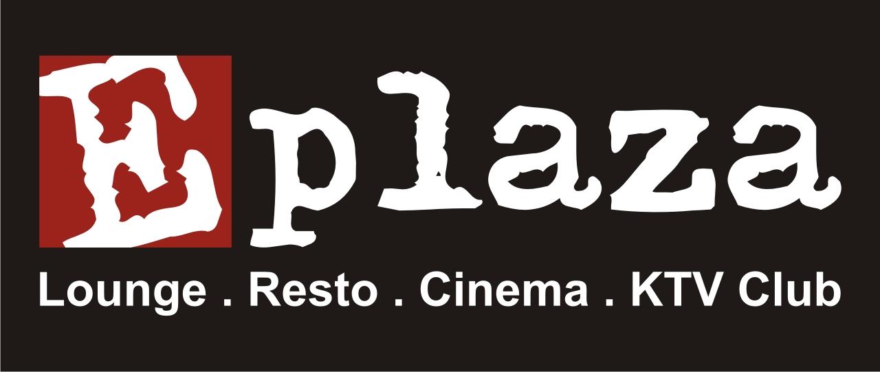 lowongan kerja kasir executive chef e plaza