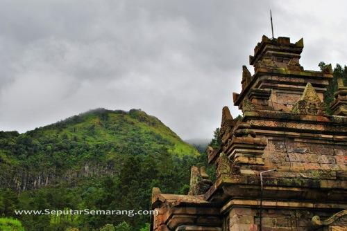 Tempat Wisata Semarang yang Populer