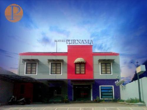 Wisma Purnama, Hotel Dekat Pelabuhan Tanjung Emas